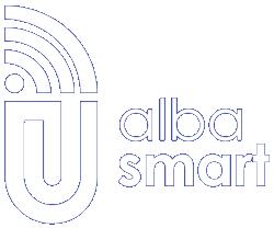 AlbaSmart